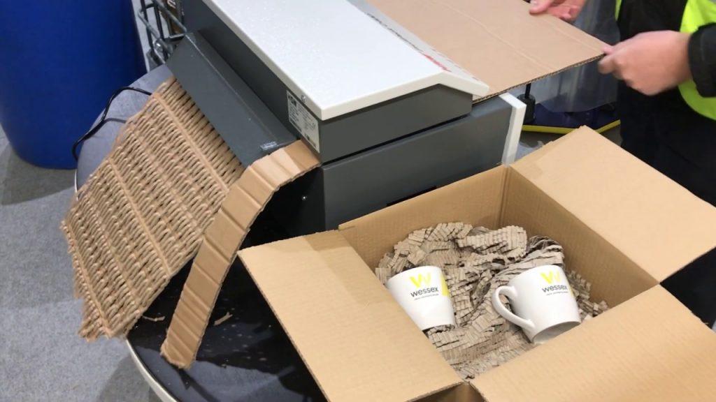 Why It's Important to Breakdown Cardboard Waste?