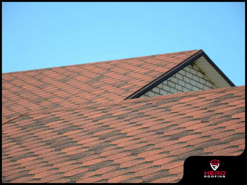Make Your Roof Last with These Tips