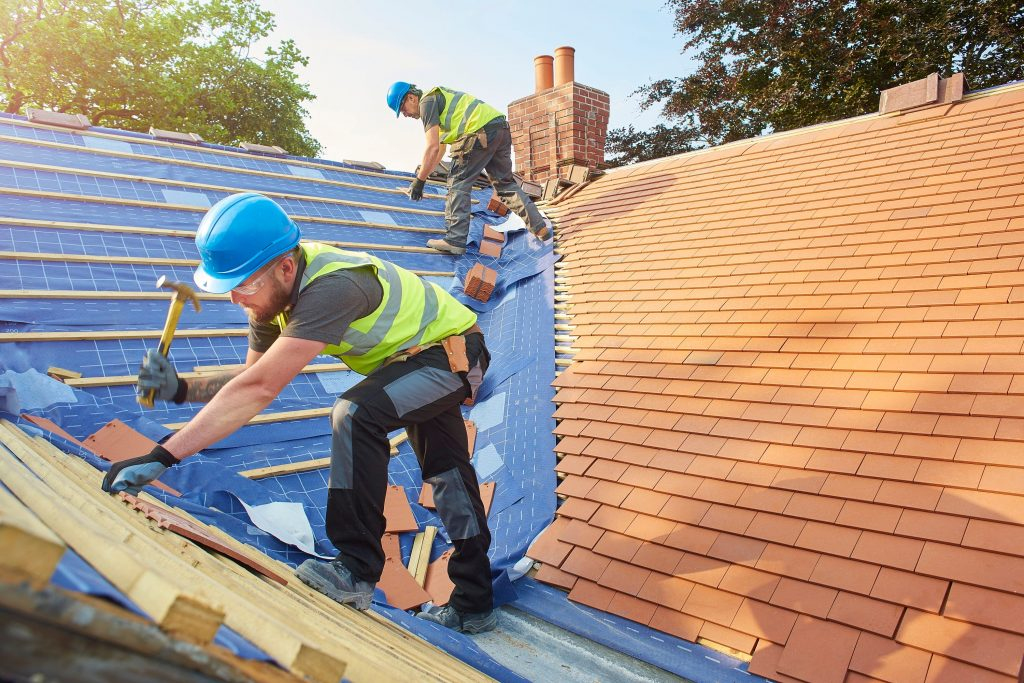 Ways to Extend The Life of Your Roof