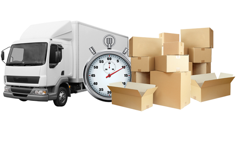 Questions to Ask When Getting a Moving Quote