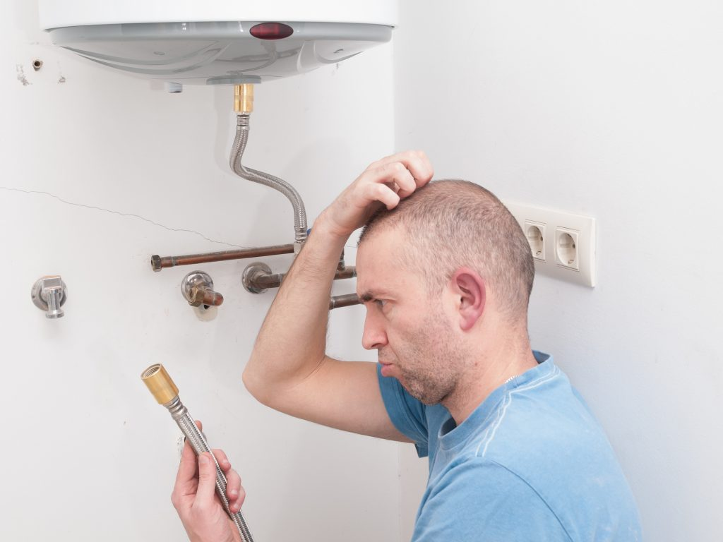 5 Tips to Prevent Commercial Plumbing Issues